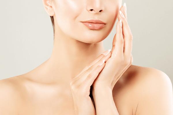PRP皮膚再生療法