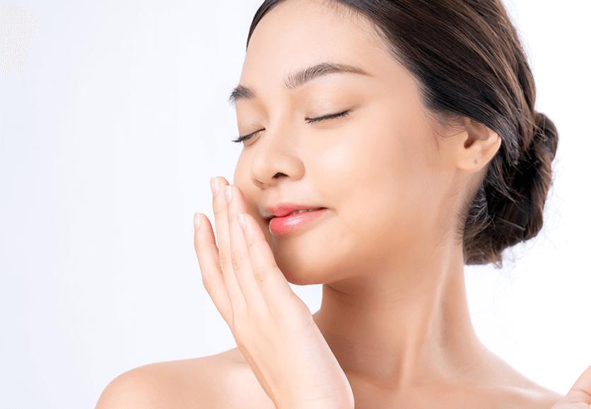 PRP皮膚再生療法とは