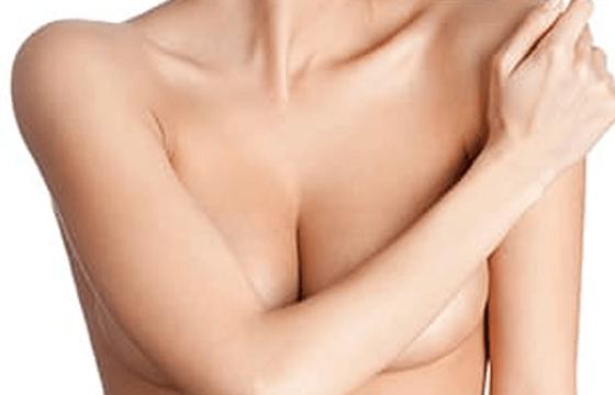 胸ニキビなどの改善に繋がる